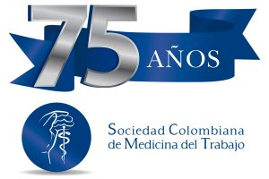 75 colombia