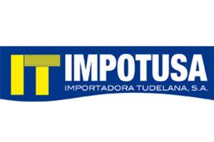 logo impotusa
