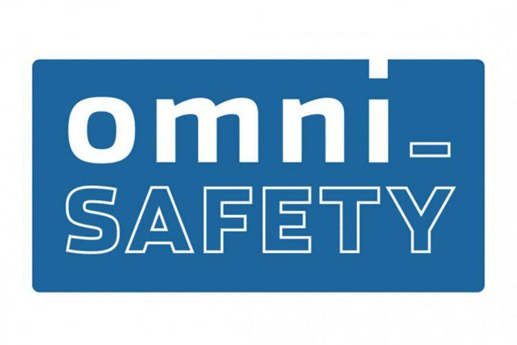 OMNI-SAFETY