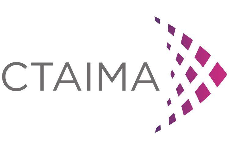 Ctaima logo