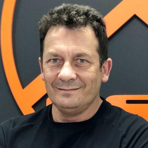 Miguel Ángel Carranco