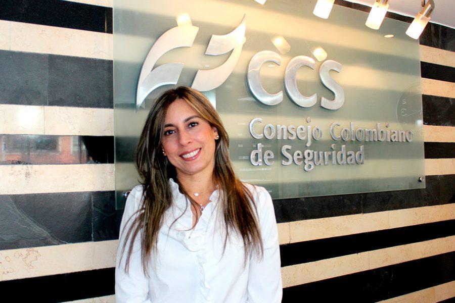 adriana ccs