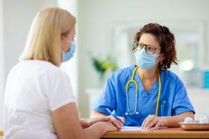 medicina trabajo seguridad