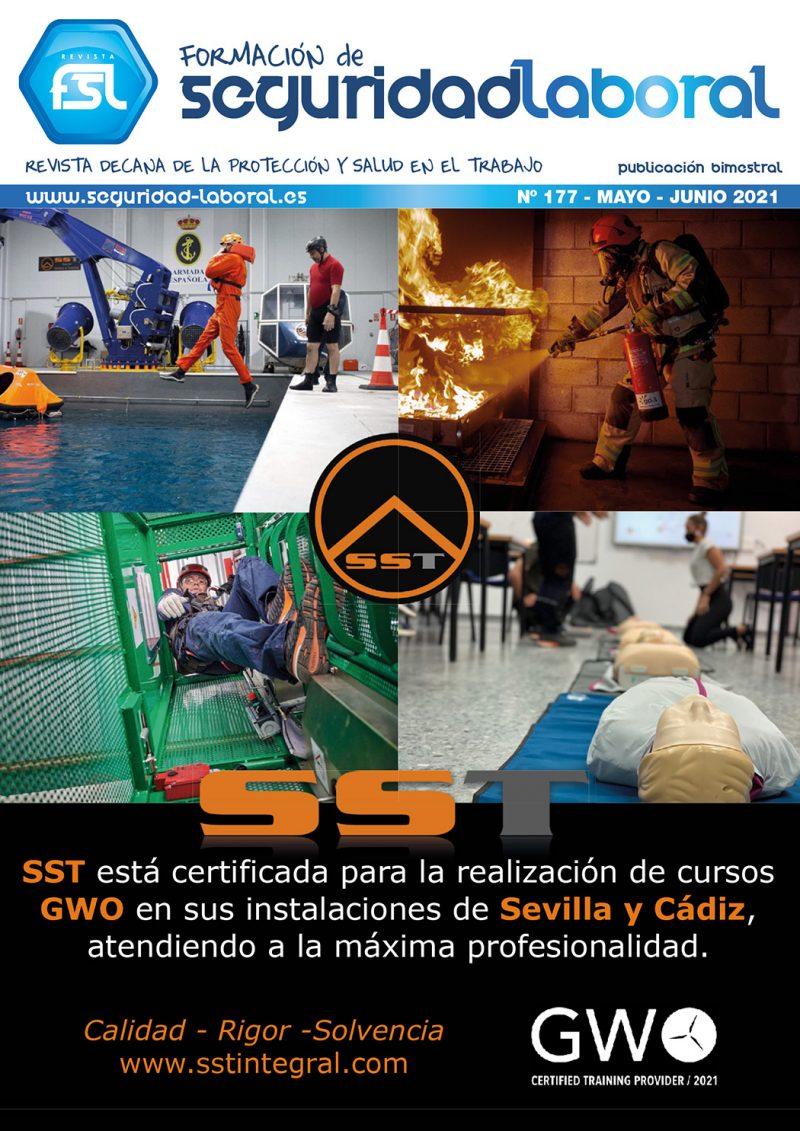 Revista FSL Nº 177