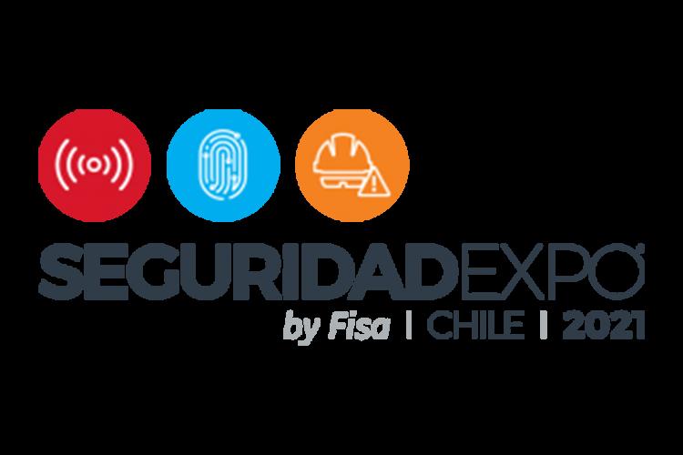 SeguridadExpo Chile