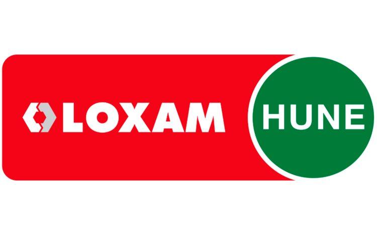loxamhune