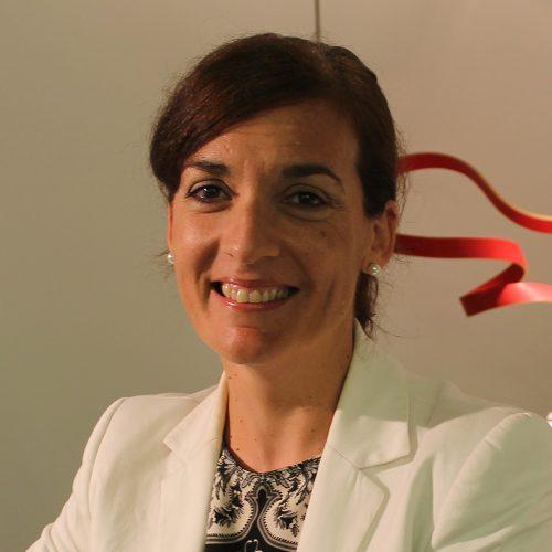 Marta-Serrano
