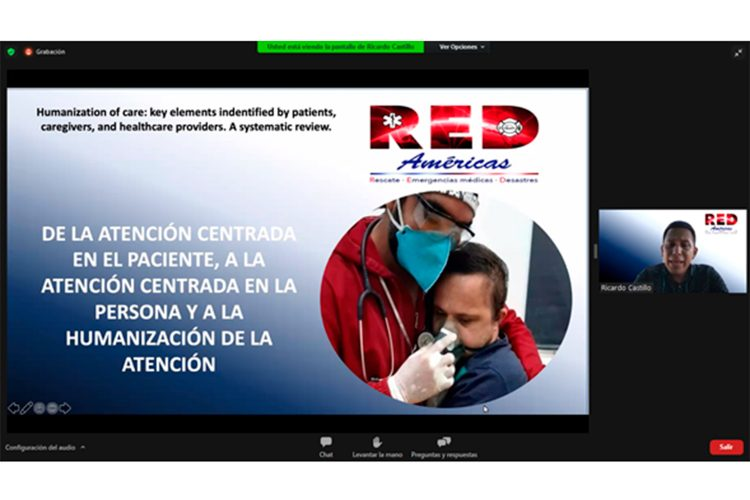 red-americas