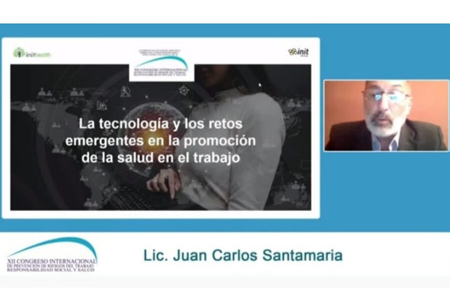 JuanCarlos_presentación_Congreso Argentina