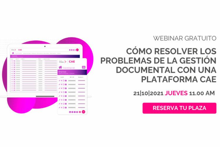 agenda-Cover-Webinar-Resolver-Problemas-GD-CAE-(002)