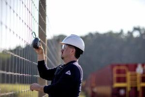 ALTAIR-io360_Gas-Detector_Application-EU