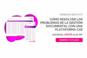 Cover-Webinar-Resolver-Problemas-GD-CAE-(002)
