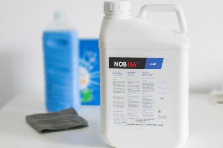 hion-detergencia-(002)